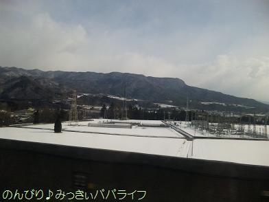 snowniigata02.jpg