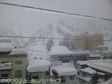 snowniigata04.jpg