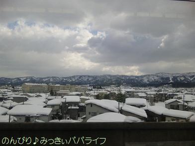 snowniigata05.jpg