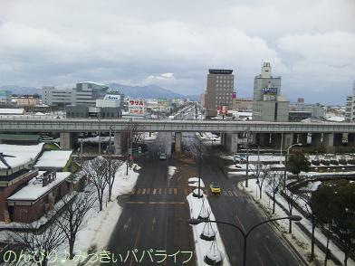 snowniigata06.jpg
