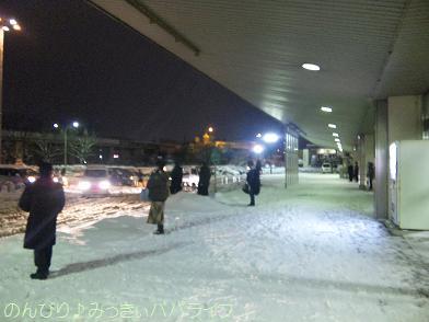 snowniigata08.jpg