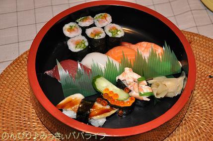 sushi2011jun1.jpg