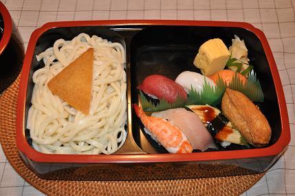 sushi2011jun2.jpg