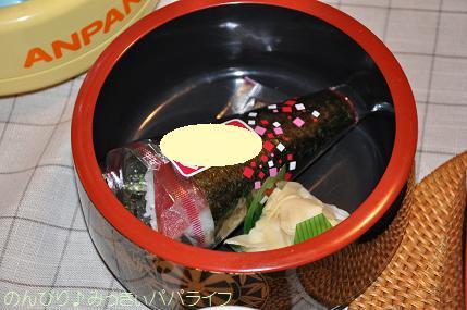 sushi2011jun3.jpg