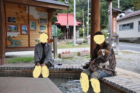 tanigawa8.jpg