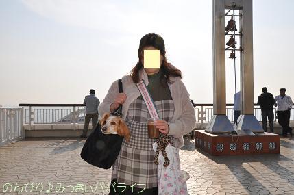tateyama20102001.jpg