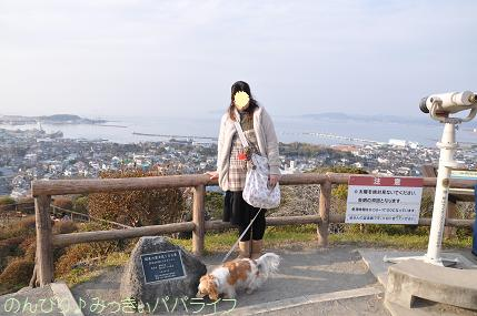tateyama20102024.jpg