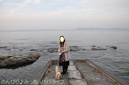 tateyama20102028.jpg