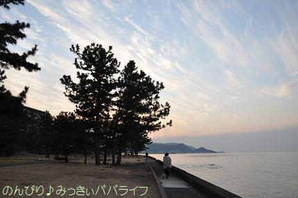 tateyama20102029.jpg