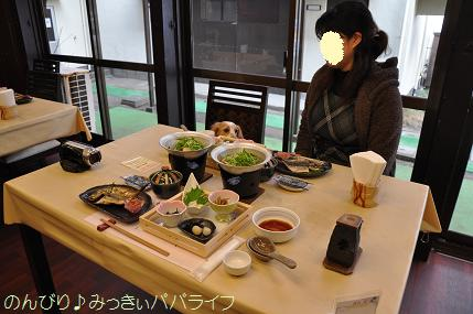 tateyama20102052.jpg