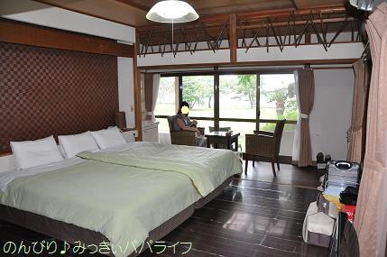 tateyama20117013.jpg