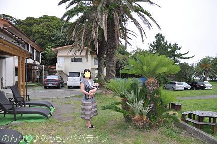 tateyama20117015.jpg