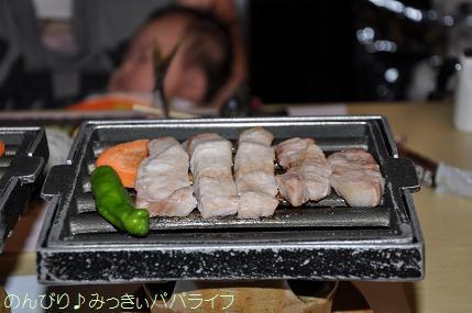 tateyama20117023.jpg