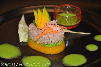 tateyama20117029.jpg
