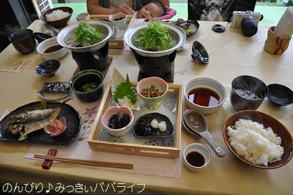 tateyama20117034.jpg