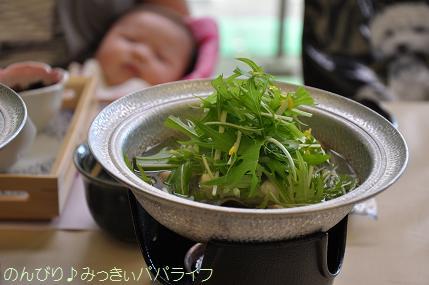 tateyama20117035.jpg