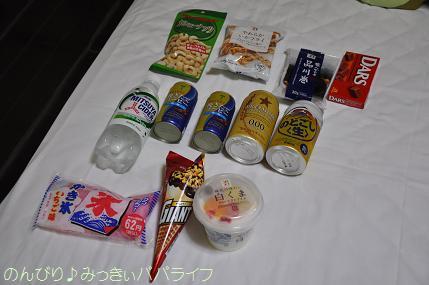 tateyama20117040.jpg