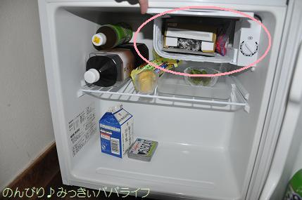 tateyama20117043.jpg