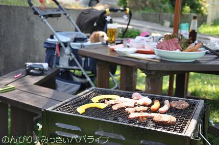 tateyama20117047.jpg