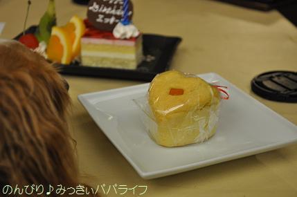 tateyama20117068.jpg