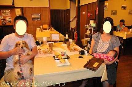 tateyama20117069.jpg