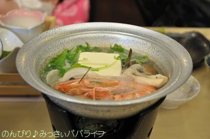tateyama20117077.jpg