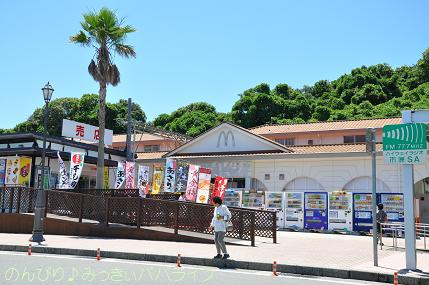 tateyama20117086.jpg