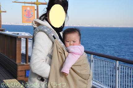 tateyama201202002.jpg