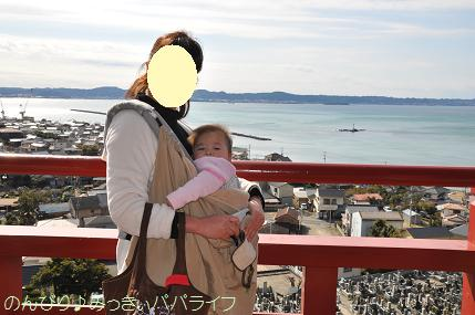 tateyama201202011.jpg
