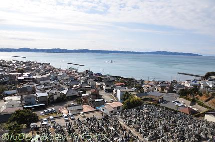 tateyama201202014.jpg