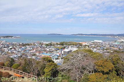 tateyama201202018.jpg