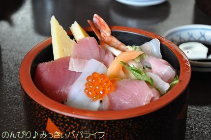 tateyama201202023.jpg