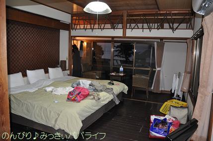 tateyama201202029.jpg