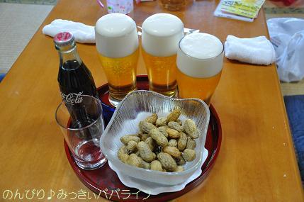 tateyama201202032.jpg