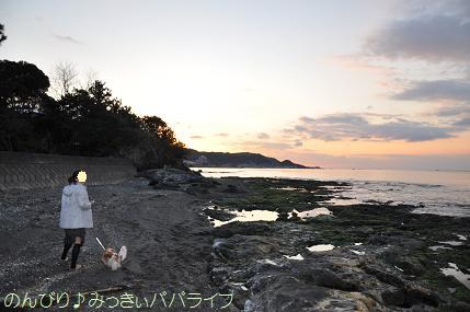 tateyama201202035.jpg