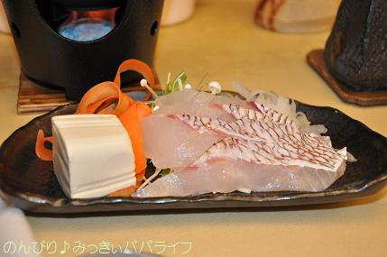 tateyama201202042.jpg