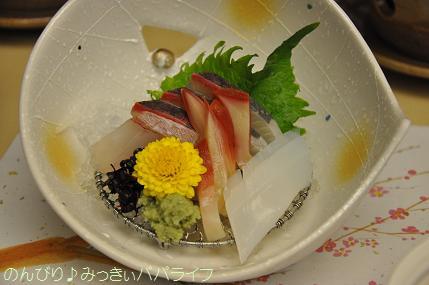 tateyama201202044.jpg