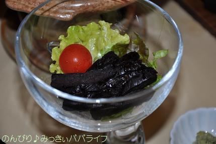 tateyama201202047.jpg