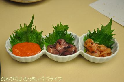tateyama201202048.jpg