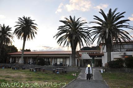 tateyama201202061.jpg