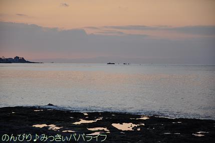 tateyama201202063.jpg