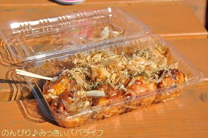 tateyama201202071.jpg