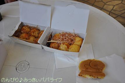 tateyama201202085.jpg
