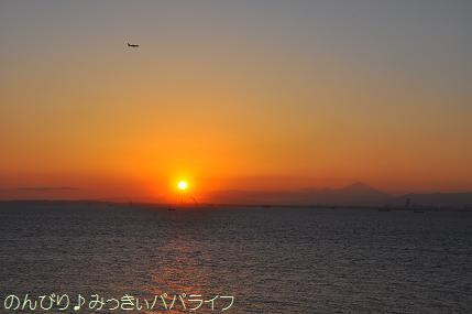 tateyama201202087.jpg
