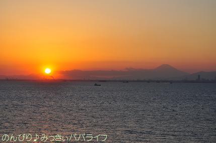 tateyama201202088.jpg