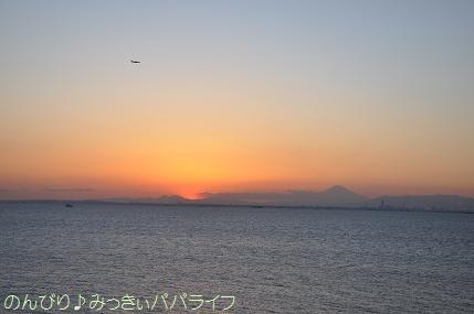 tateyama201202089.jpg