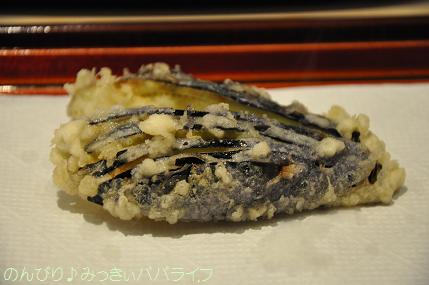 tempurakondo12.jpg