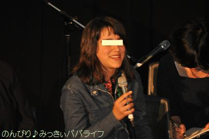 tiff2010014.jpg