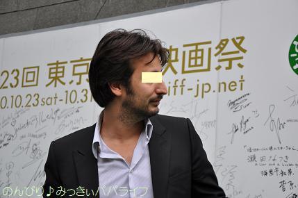 tiff2010070.jpg