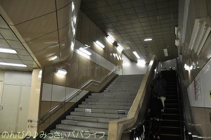 tokyometrosetsuden4.jpg